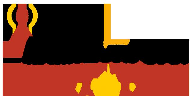 schwatzgelb.de Amateurfunk