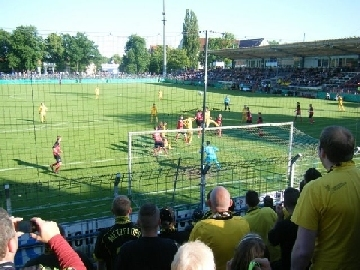 DFB-A-Jugend-Pokalfinale
