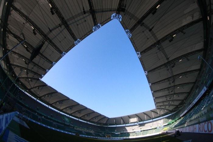 Problemfall Wolfsburg