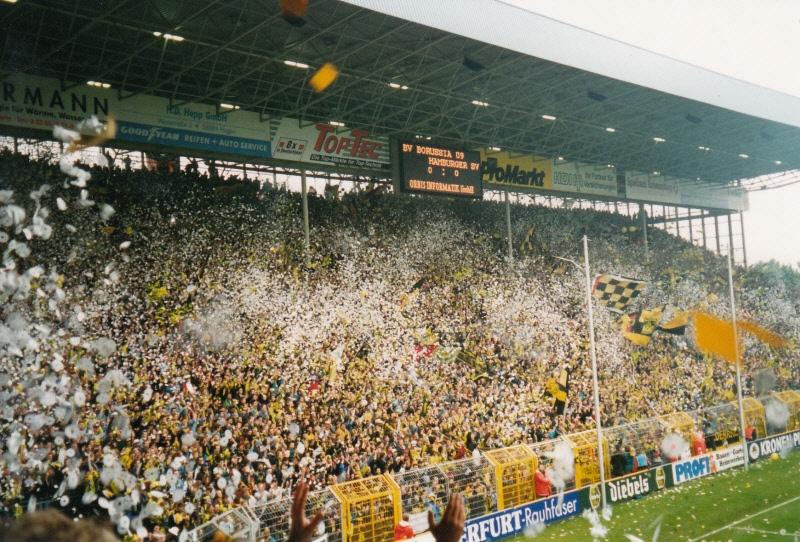 Intro anno 1995
