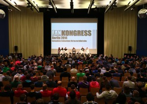 Fankongress 2014