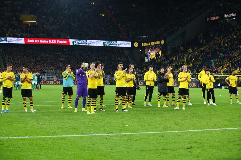 Nach dem Spiel in Frankfurt gab es auch gestern nur ein 2:2