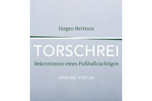 Torschrei