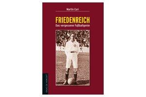Arthur Friedenreich - das vergessene Fußballgenie