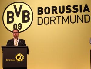 Blumberg sprach für die FA