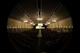 Die Jahreshauptversammlung der KGaA