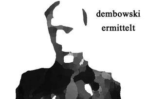 Dembowski