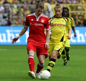 Kuba played a weak season