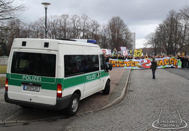 SGD - Ingolstadt