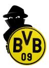 BVB-Mann