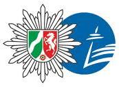 Logo Polizei Dortmund