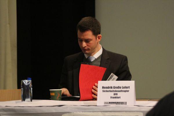 Hendrik Große Lefert