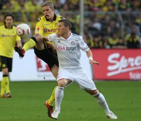 Bender will be needed against Schweinsteiger once more