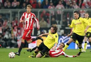 Bayern hat noch mehr Qualität in den Kader bekommen