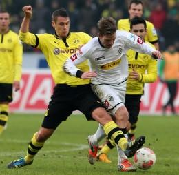 Kehl: Aufmerksam in der Defensive und stets bemüht um Ordnung und kontrolliertes Aufbauspiel und zeigt eindrucksvoll, weshalb er kein Stürmer ist (3)