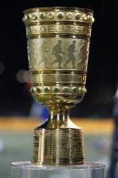 Der BVB im DFB-Pokal