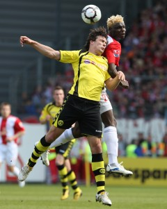 Hummels and Bancé