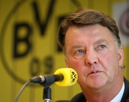 Borussia in Munich - a predictable defeat?