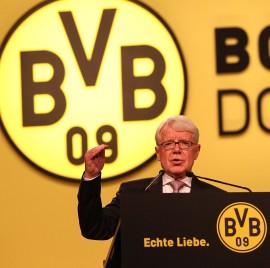Rauball erklärte das auch der BVB e.V. ein Festgeldkonto hat