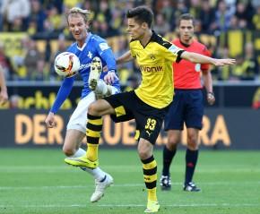 Rosenthal gegen Weigl