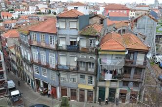 Porto: Traumhafte Stadt im Norden Portugals