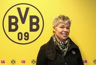Beatrix schleiken stellt sich am 15. Februar zur Wahl