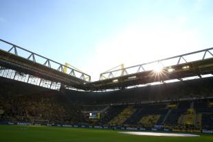 Mehr Schatten als Licht in der aktuellen Fußballwelt