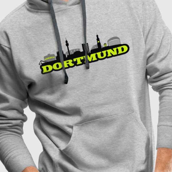 Schwatzgelbde Das Fanzine Rund Um Borussia Dortmund Bvb 09